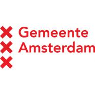 gemeente-amsterdam-logo-BA39B32DB3-seeklogo.com