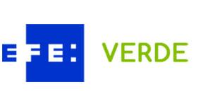 logo efeverde