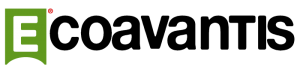 logoSuperior